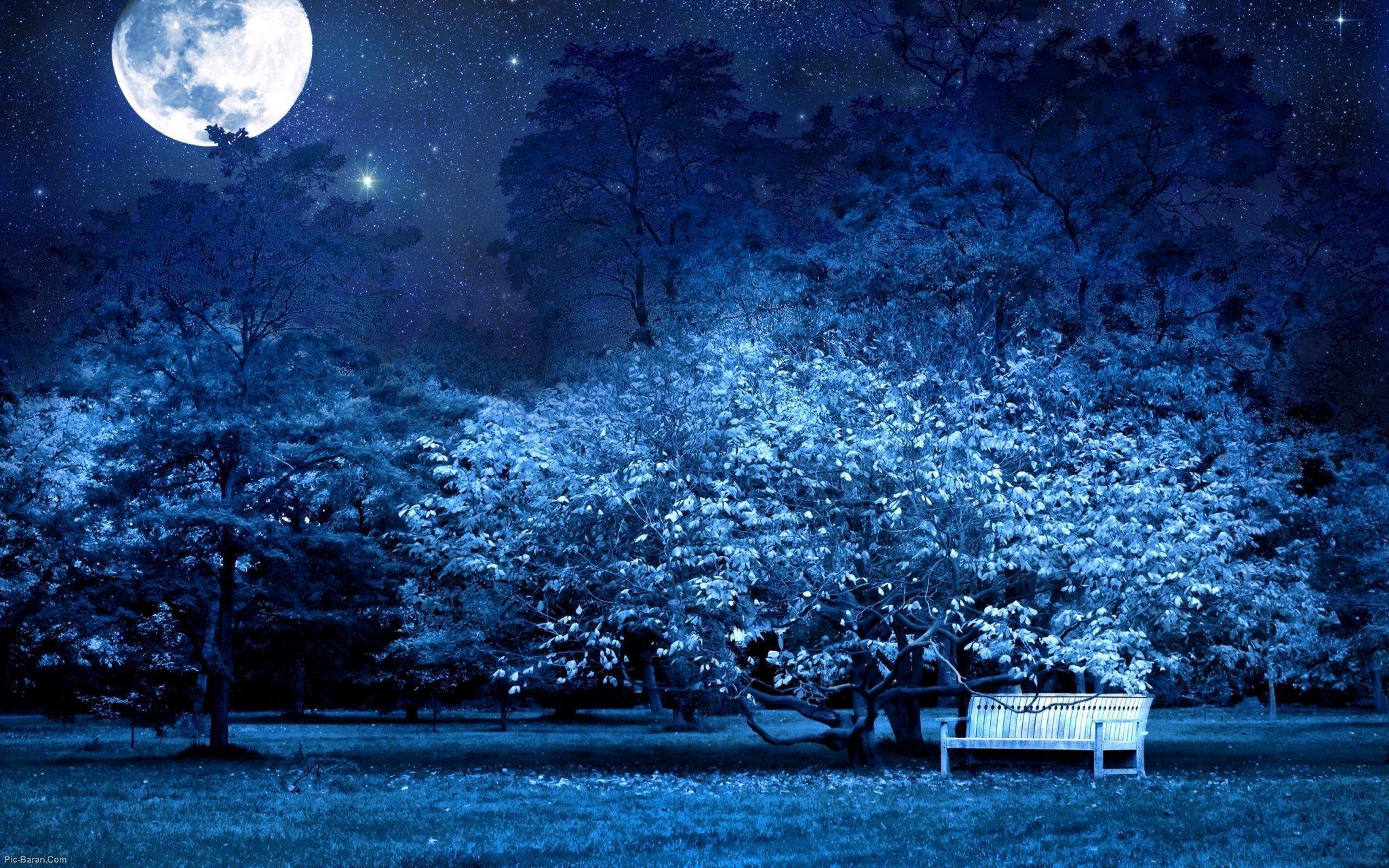 """Képtalálat a következőre: """"kék hold"""""""
