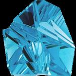 aquamarine-250x250
