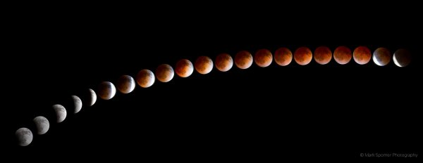 blood-moon-sequence